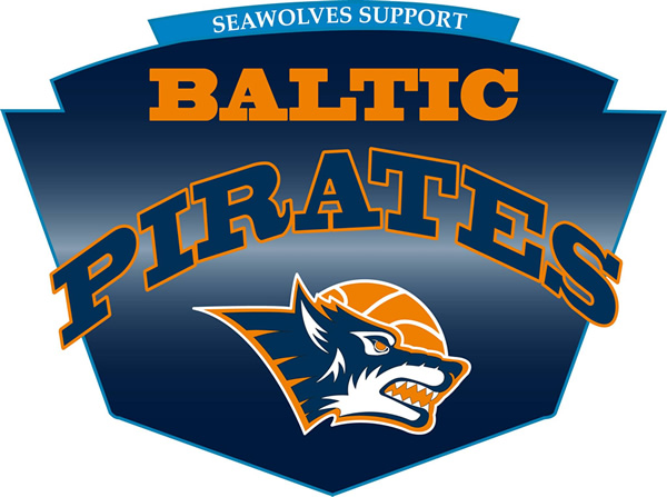 baltic_pirates_logo_600x447