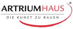 logo_artrium